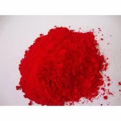 Pigment Red 402
