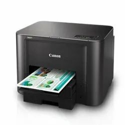 Canon Reliable Performance Printer