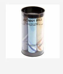 Jhonny Hill Men Handkerchiefs 5750-6A