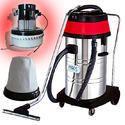 Industrial Car Vacuum Cleaner