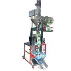 Packaging Machines Repair Service