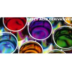 Navdeep Nevamide S / CT Fatty Acid Derivative