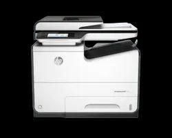 Laser High Speed Inkjet Printer, Paper Size: A4