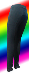 Skinny Fit Active Wear Yoga Pants Tights