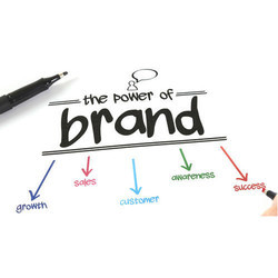 Online,Onsite Branding Services, in Pan India