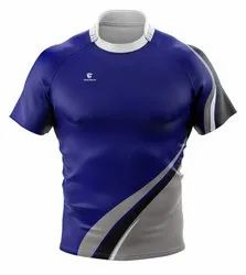 Rugby Jerseys for Team