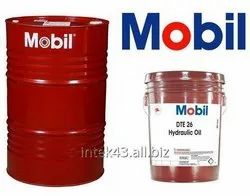 Mobil Hydraulic Oil ISO VG 68