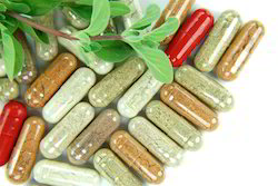 PCD Herbal Company Franchise In India
