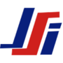 Jai Shree Industries ( Regd.)