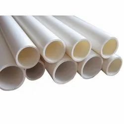 Sudhakar PVC Electrical Pipe