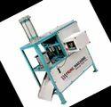 Gorna Making Machine