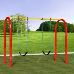 Outdoor Playground Equipment Swing FRSW-103