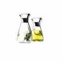 l-Menthol KP Oil