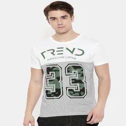 T Shirts - Tee Shirt Latest Price 2d0aae210