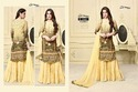 WEDDING WEAR PURE COTTON DIGITAL SUIT