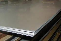 Tantalum RO5255 (Ta-10W) Plates