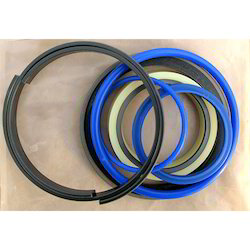 JCB Machine Seals