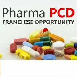 Pharma Franchise In Haldwani