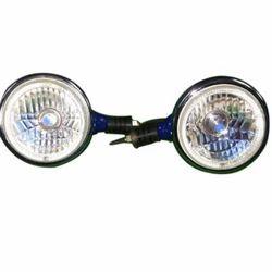 Head Lamp Assembly LED Latest New Model