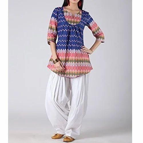 Stitched 20 Main Fast Moving Colours Girls Patiala Salwar Nu d9d9190e9