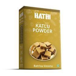 Katlu Powder