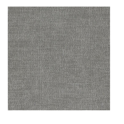 Gray Velour Fabric