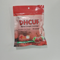 Dhcuf Straberry Lozenges
