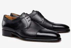Formal Leather Men Shoes