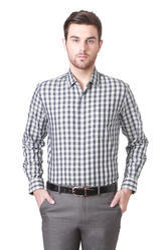 Peter England Shirt