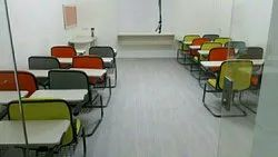 Training Room Chair