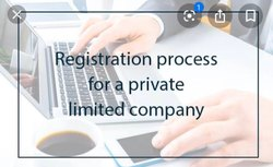 Partnership 2 Nidhi Company Registration, Pan India, 5
