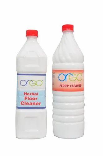 Universe Floor Cleaner