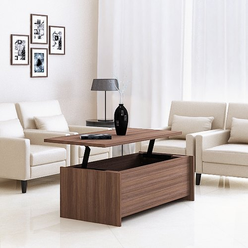 Folding Coffee Table 8