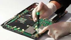 Hardware Computer & Laptop Motherboard Repairing Service