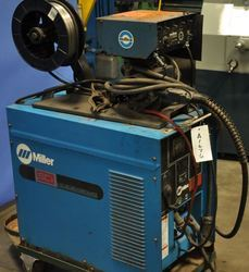 Used Mig Welding Machine Second Hand Mig Welding Machine Latest Price Manufacturers Suppliers