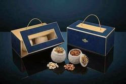 Honey Comb Bowl  Gift set