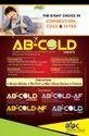 AB-cold AF Syrup