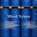 Mix Xylene Solvent