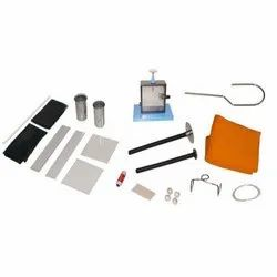Electrostatic Kit SH545