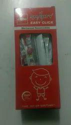 LED Pencil