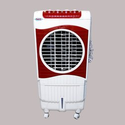 Slim Tower Air Cooler