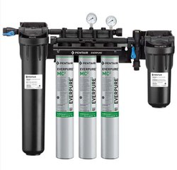 Pentair Water Purifier For Combined Applications