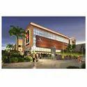 Phoenix Mall