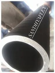 Radiator Rubber Hose