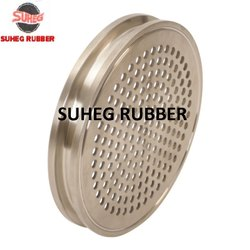 Sanitary Shower Gasket