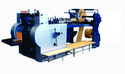 BAGMAC Senior 2 - I Paper Bag making Machine