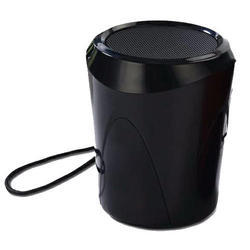 0Vizin Bluetooth Speaker BT-8615