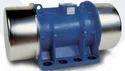 4 HP Vibration Motor