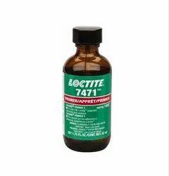 Loctite 7471 Primer -100ml