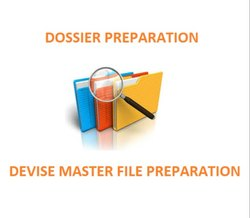 Dossier Services